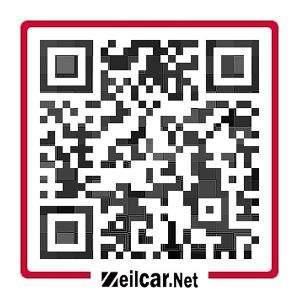 zeilcar